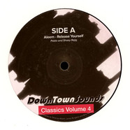 V.A. - Downtown Sounds Classics Volume 4
