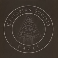 Dystopian Society - Cages