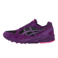 Asics - Gel-Kayano Trainer (Borealis Pack)
