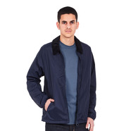 Barbour - Lundy Casual Jacket