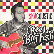 Reel Big Fish - Skacoustic