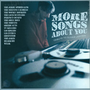 V.A. - More Songs About You (Olivier Joffrin Tribute)