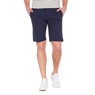 Dickies - Palm Springs Shorts