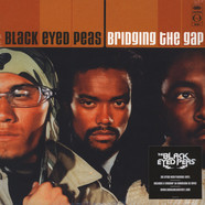 Black Eyed Peas, The - Bridging The Gap