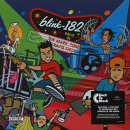 Blink 182 - The Mark, Tom, And Travis Show