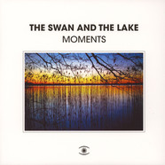 Swan And The Lake, The - Moments