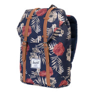 Herschel - Retreat Backpack