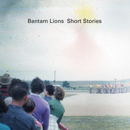 Bantam Lions - Short Stories