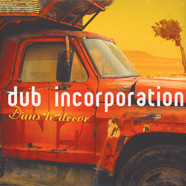 Dub Incorporation - Dans Le Decor