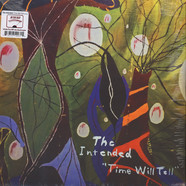 Intended, The - Time Will Tell