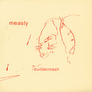 Buildermash - Measly