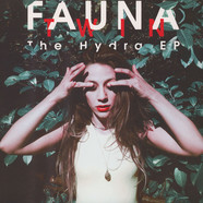 Fauna Twin - The Hydra EP