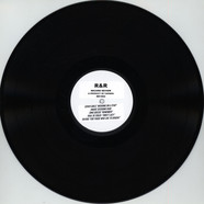 V.A. - Record Review 1992
