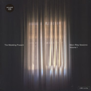 Wedding Present, The - Marc Riley Sessions Volume 1