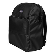 Tucker & Bloom - Rhodes LP/Vinyl Laptop Ballistic Backpack