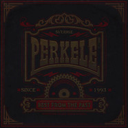 Perkele - Best From The Past