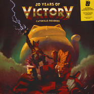 V.A. - 20 Years Of Victory