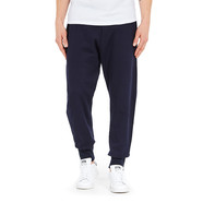 adidas - XbyO Sweatpants