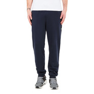 adidas - Jogger Equipment Pants