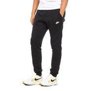 Nike - Club Fleece Jogger