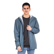 RAINS - Base Jacket