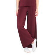 Just Female - Quint Pants