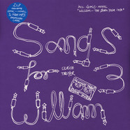 Ulrich Troyer - Songs For William 3