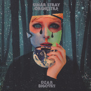 Einar Stray Orchestra - Dear Bigotry