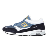 New Balance - M1500 NBW Made in UK