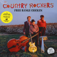 Country Rockers, The - Free Range Chicken