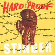 Hard Proof - Stinger