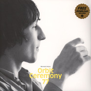 Bernard Fevre - Orbit Ceremony 77