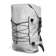 Patagonia - Stormfront Roll Top Backpack 45L