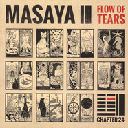 Masaya - Flow Of Tears