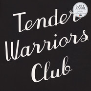 Lady Lamb - Tender Warrior