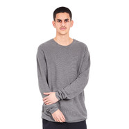 WEARECPH - Marcin Knit Sweater