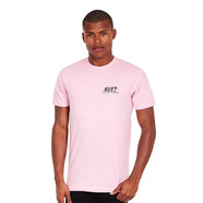 HUF - HUF Resort T-Shirt