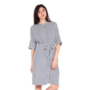 Just Female - Beach Shirt Dress