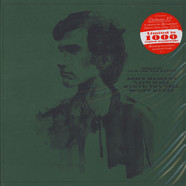 John Baizley / Nate Hall / Steve Von Till /Scott Kelly - Songs Of Townes Van Zandt