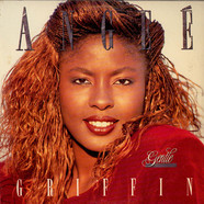 Angee Griffin - Gentle