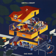 Smith & Smart - Das Haus