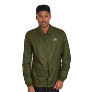 Nike SB - Shield Jacket