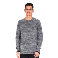 Nike - Sportswear Tech Knit Crewneck Sweater