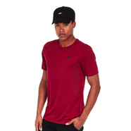Nike - NSW TB BOND FTRA T-Shirt