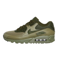 Nike - Air Max '90 Essential