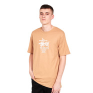 Stüssy - Big Cities T-Shirt
