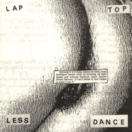 Capablanca - Lap Top Less Dance