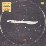 Spiral Stairs - Doris And The Daggers Deluxe Edition