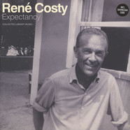 Rene Costy - Expectancy