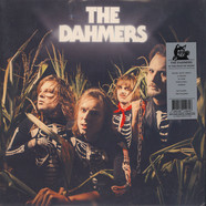 Dahmers, The - In The Dead Of Night